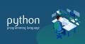 Python Programming Language Full Course