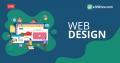 Web Design Full Course
