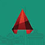 Group logo of CAD-Batch-183-2
